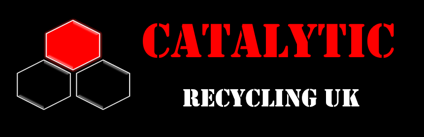 Catalytic Recycling